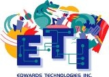 Edwards Technologies Inc.