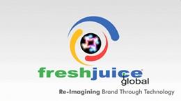 Fresh Juice Global