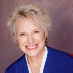 Roberta Perry