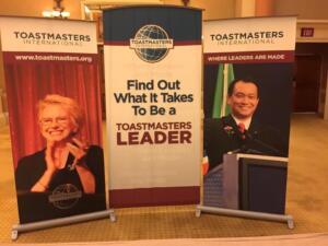 2020-08-24 TMI convention in Cincinnati!